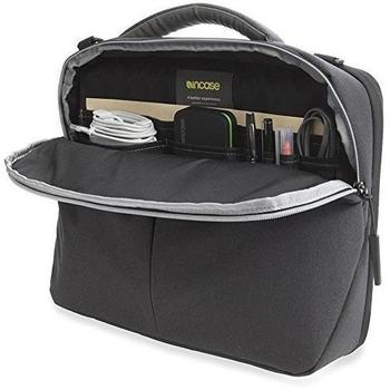 incase-reform-collection-tensaerlite-brief-bag-38-1cm-schwarz