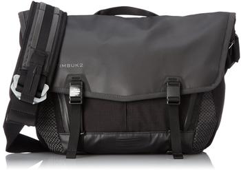 Timbuk2 Especial Cycling Messenger Bag M black