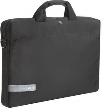 Tech Air 17'' Laptop Case and Wireless Mouse