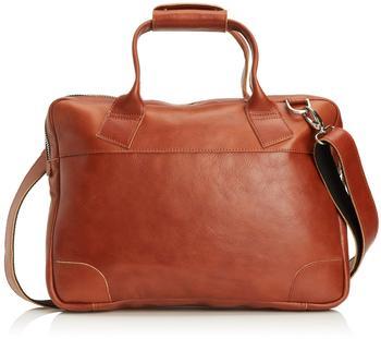 royal-republiq-nano-single-bag-cognac-groesse-one-size
