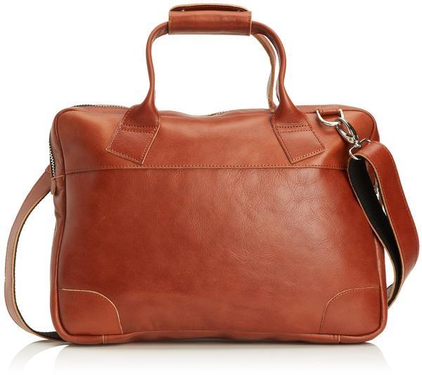 Royal RepubliQ Nano single bag cognac Größe One Size