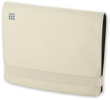 moleskine-mycloud-laptop-case-13