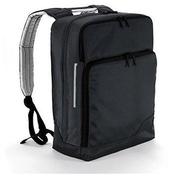 "Tucano Cobra High Limit Macbook Notebook Rucksack Tasche bis 15,4"" 28 x 33 x 4,5"