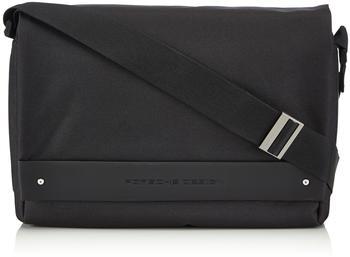 Porsche Design Cargon 2.5 dark grey (99299947)