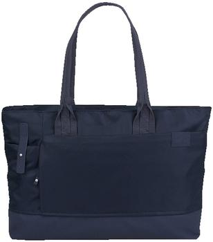 "Tucano Agio 2in1 Tote 15,6"" blue (BAGIOSH)"