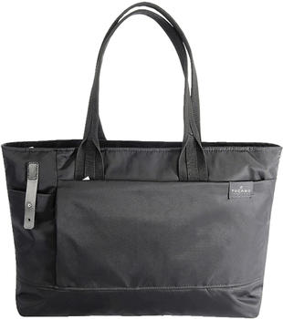 "Tucano Agio 2in1 Tote 15,6"" black (BAGIOSH)"