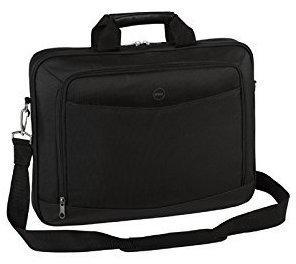 "Dell 460-11738 - Professional Lite Business Carrying Case, 40.64 cm (16 "")"