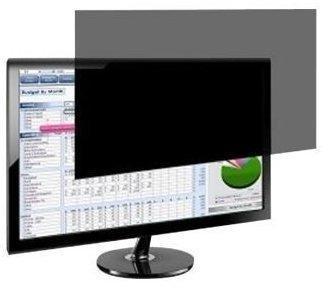 "Port Designs Port Bildschirmfilter - 39,6 cm (15.6"") (900005)"