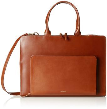 Royal RepubliQ Galax Day Bag cognac