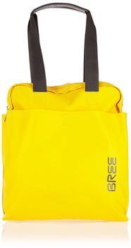 bree-punch-97-schultertasche-in-gelb