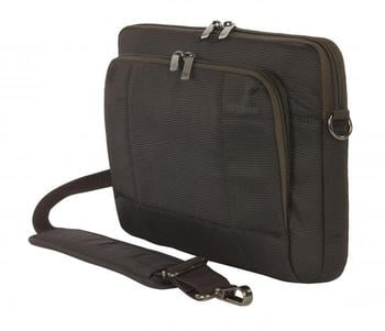 "Tucano One Notebooktasche für MacBook Air 11"" (BFON11)"