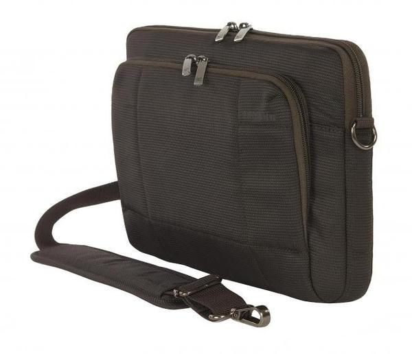 Tucano One Notebooktasche für MacBook Air 11