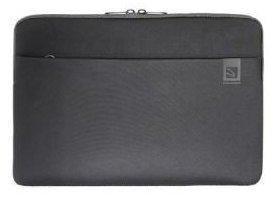 Tucano Notebook Hülle Top Passend für maximal: 33,0cm (13 ) Schwarz