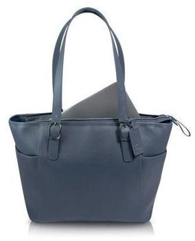 Dell Ladies Tote 14IN