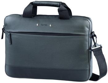"""Hama Notebook-Tasche """"Ultra Style"""" bis 31cm (12.1"""") Anthrazit"""