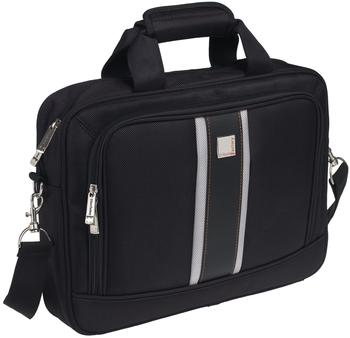 urban-factory-topload-mission-fuer-35-8cm-laptop