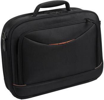 urban-factory-city-classic-case-fuer-12bis-33-8cm-laptop