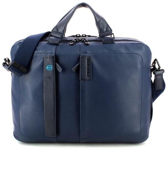 Piquadro Pulse blue (CA3347P15)