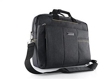 MODECOM Pfeil Tasche für 13,3Laptop
