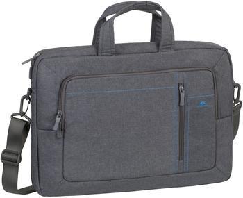 RivaCase® Rivacase 2in1 Rucksack-Tasche - 7590GR