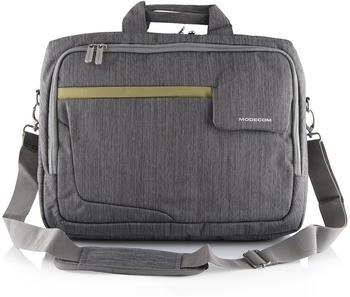MODECOM GRAPHITE bæretaske til notebook