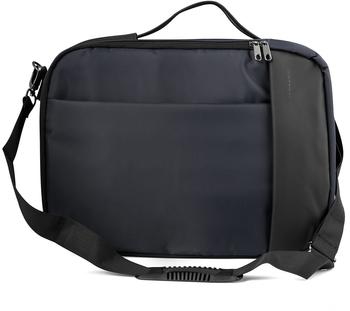 "MODECOM 00052 Laptop Tasche ""TRENTON"" blau"