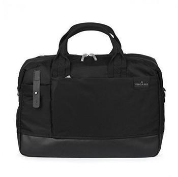Tucano Slim Bag für MacBook Pro (13 Zoll) schwarz