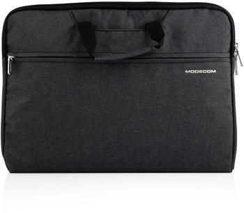 MODECOM NOTEBOOK BAG Highfill 15 BLACK (TOR-MC-HIGHFILL-15-BLA)