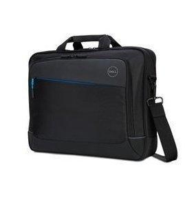 """Dell Professional Briefcase 15 - Notebook-Tasche - 38,1 cm (15"""") - Schwarz Tasche für Notebook"""
