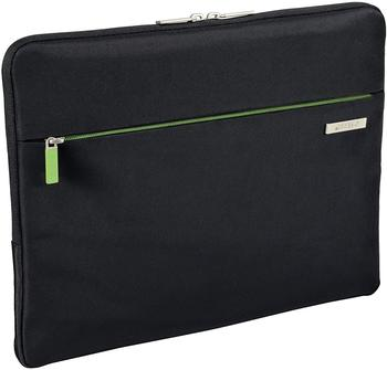 leitz-complete-156-laptop-power-schutzhuelle