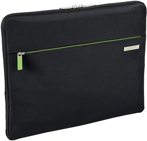 Leitz Complete Power Schutzhülle für Tablet-PC
