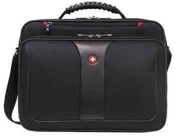 Wenger Business Impulse WA-7426-02