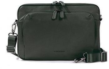 TUCANO One Premium Sleeve 13 grün