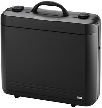 Dicota DataSmart Compact 14.0 schwarz