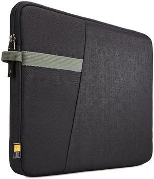 """Case Logic IBRS113K 13.3"""" Schwarz Notebooktasche (IBRS113K)"""