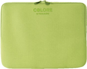 "Tucano Second Skin Colore for Notebook 13""/14"" green (BFC1314)"