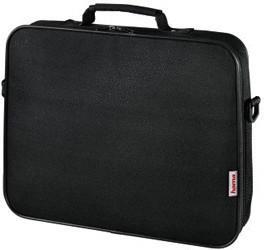 Hama Hama Notebook-Starterset mit Pad Maus USB-Hub Tasche