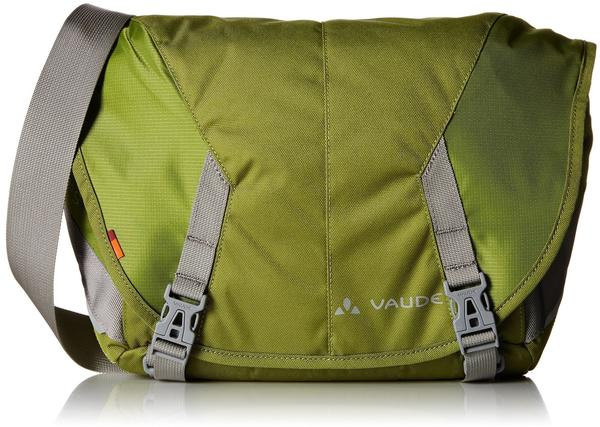 VAUDE Tecoleo M holly green