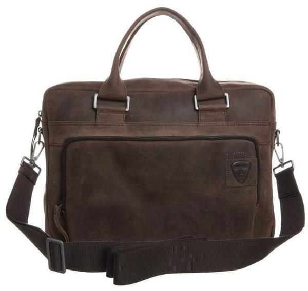 Strellson Richmond dark brown (4010001265)