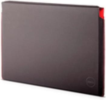 "Dell Premier Sleeve 13,3"" black"