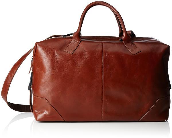 Royal RepubliQ Supreme Day Bag - braun
