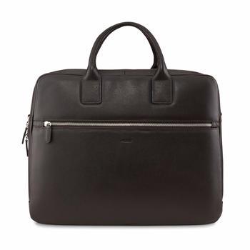 picard-milano-businessbag-braun-none