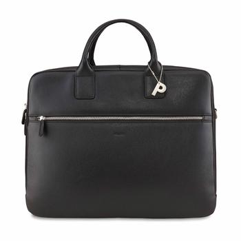 picard-milano-businessbag-schwarznotebooktaschetablet