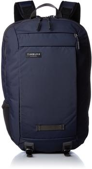 Timbuk2 Command Pack 15 Laptop-Rucksack