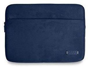 "Port Designs Port Milano Sleeve 24,4-30,5cm (10-12"") blue"