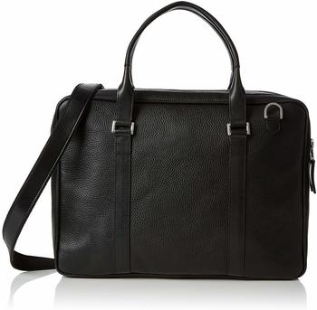 royal-republiq-affinity-notebooktasche-black-groesse-one-size