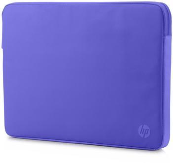 "HP 14"" Spectrum Sleeve purple"