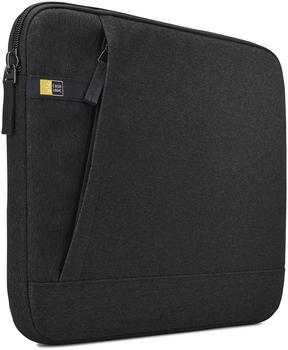 Case Logic HUXS113K HUXTON, Notebooktasche,