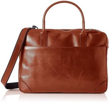 royal-republiq-explorer-aktentasche-mit-laptopfach-1150-cognac