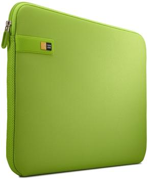Case Logic Laptop-Sleeve lime green (LAPS116L)
